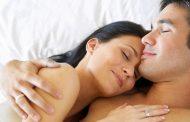 داروهاي تركيبي در تقويت قوای جنسي
