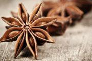 خواص بادیان در طب سنتی