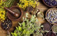 جوشانده سرماخوردگی در طب سنتی