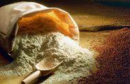 سویق کودک در طب سنتی