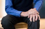درمان لرزش دست و پا در طب سنتی