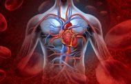 درمان غلظت خون با طب سنتی