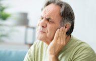درمان وزوز گوش در طب سنتی