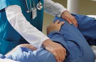 درمان زخم بستر در طب سنتی