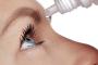 درمان خشکی چشم با طب سنتی