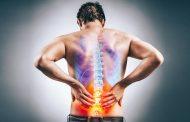 درمان دیسک و سیاتیک در طب سنتی
