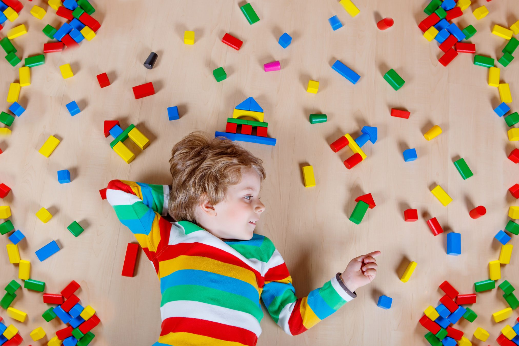 درمان اوتیسم در طب سنتی
