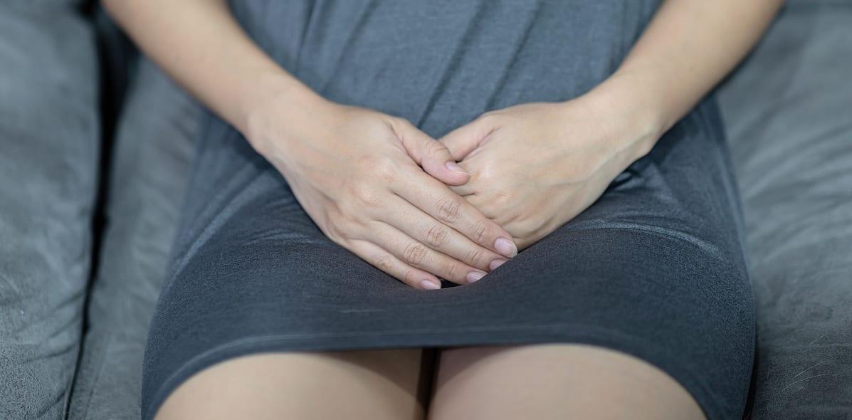درمان عفونت زنان در طب سنتی