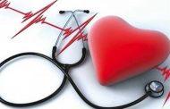 درمان و سلامتی تن در طب سنتی
