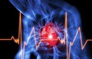 درمان گرفتگی عروق و فشار خون در طب سنتی